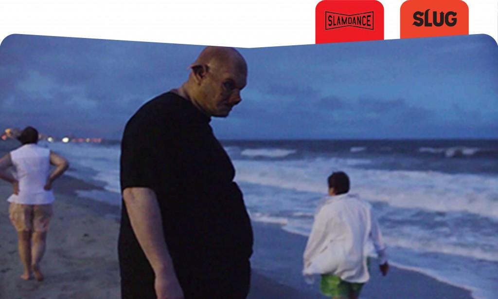 Slamdance Film Review: Myrtle Beach