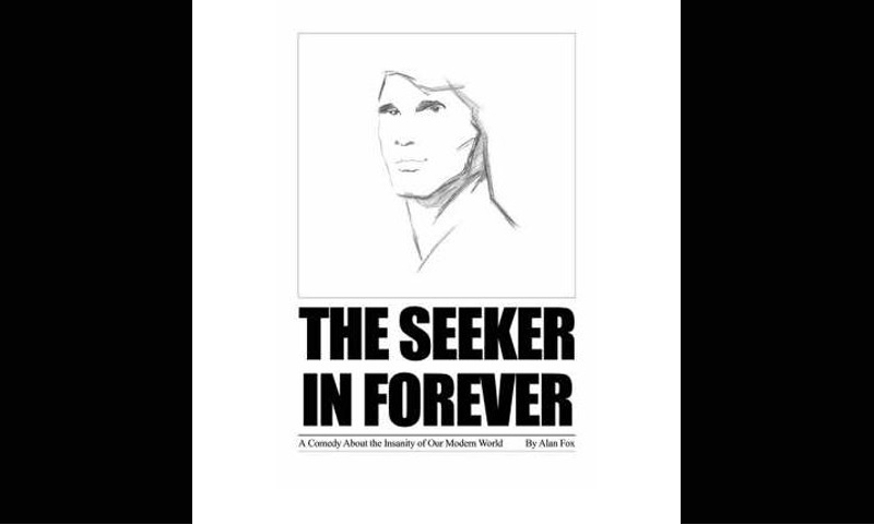 Review: The Seeker In Forever