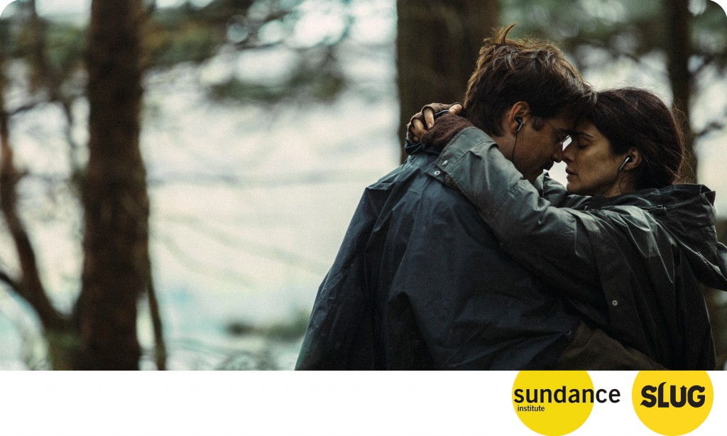 Sundance Film Review: The Lobster