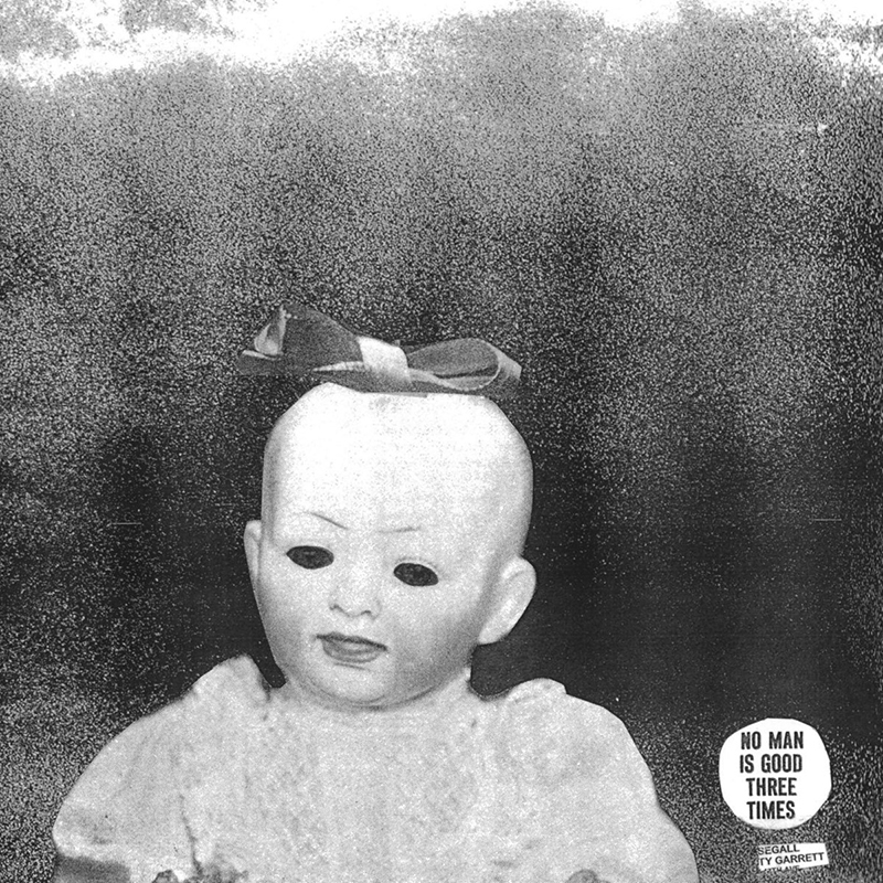 Review: Ty Segall – Emotional Mugger