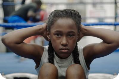 Sundance 2016: The Fits
