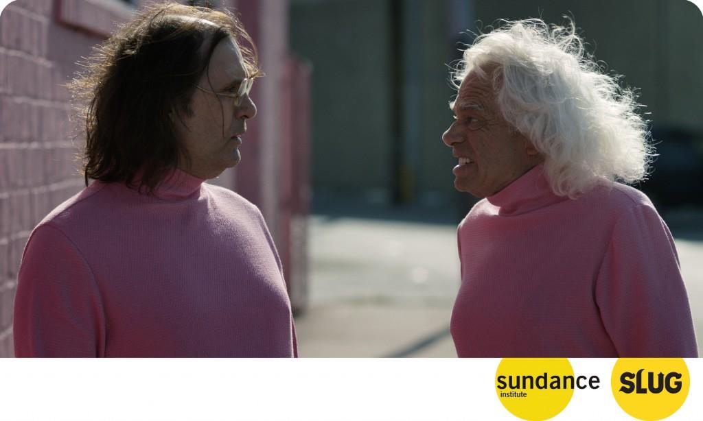 Sundance Film Review: The Greasy Strangler