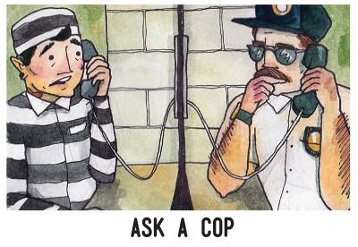 Ask-a-Cop-DMV