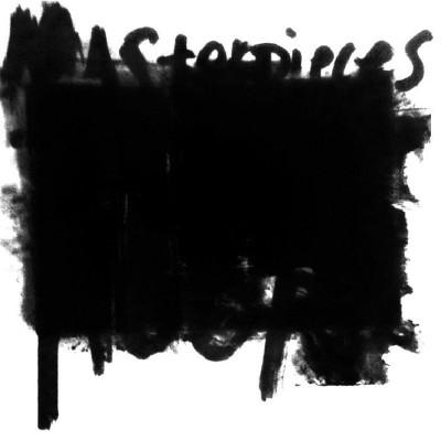 Hoops – Masterpieces