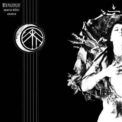 Wolvserpent – Aporia:Kāla:Ananta