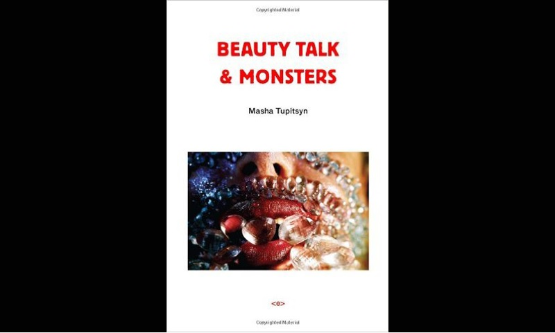 Review: Beauty Talk & Monsters