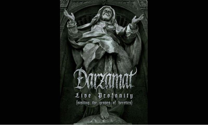Review: Darzamat