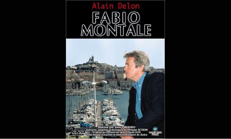 Review: Fabio Montale