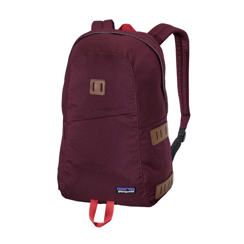 Review: Patagonia Ironwood Pack 20L