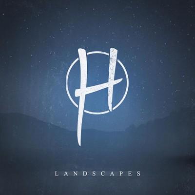 Hylian –Landscapes