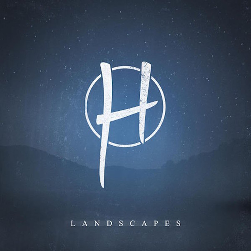 Local Review: Hylian – Landscapes