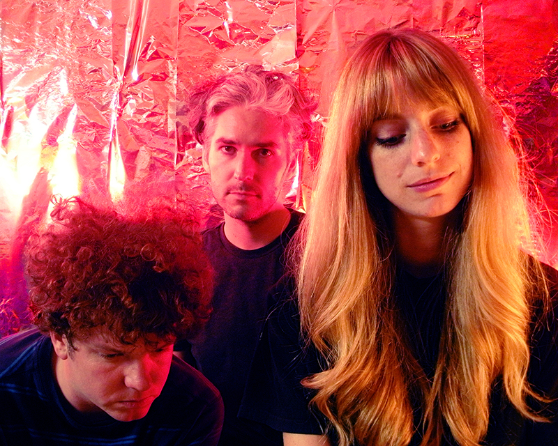 Ringo Deathstarr: Keeping it Pharmaceutical-Hard