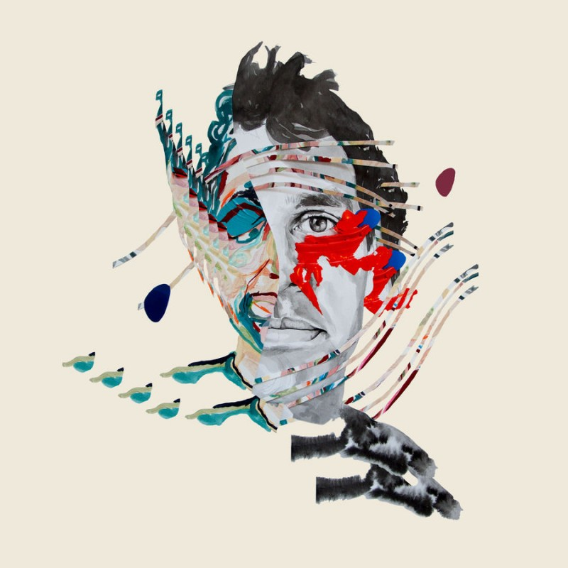 Review: Animal Collective – Painting With