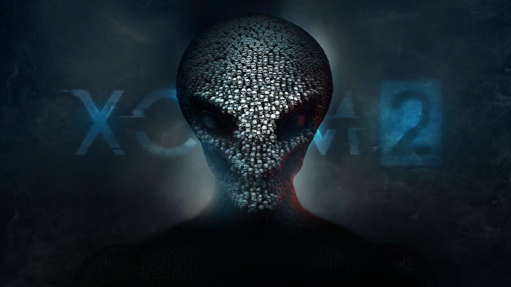 Review: XCOM 2