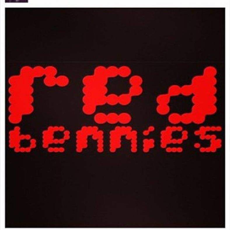 Local Review: Red Bennies – High score