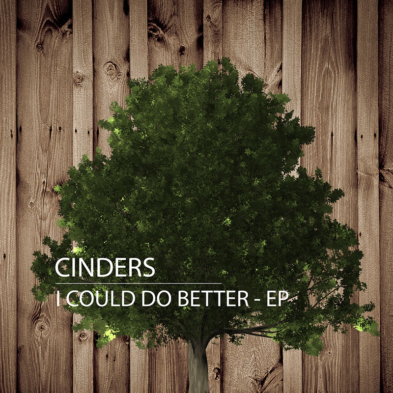 Local Review: Cinders – I Could Do Better