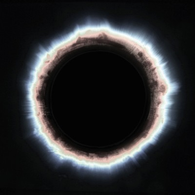 HÆLOS – Full Circle