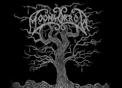 Moonsorrow