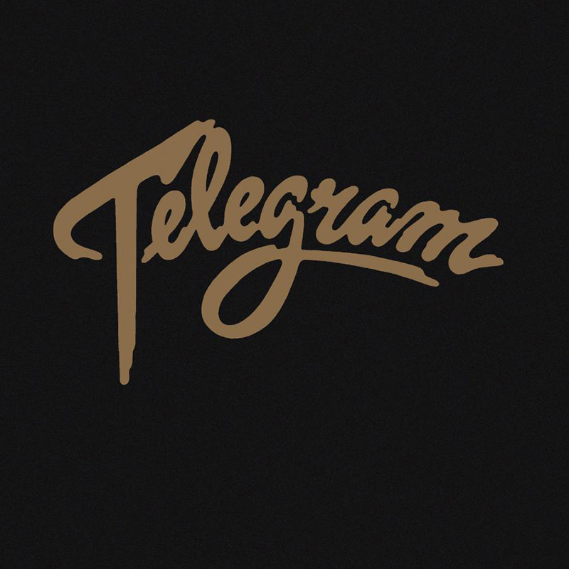 Review: Telegram – Operator
