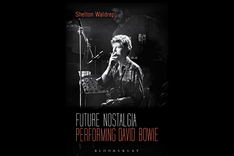 Review: Future Nostalgia: Performing David Bowie