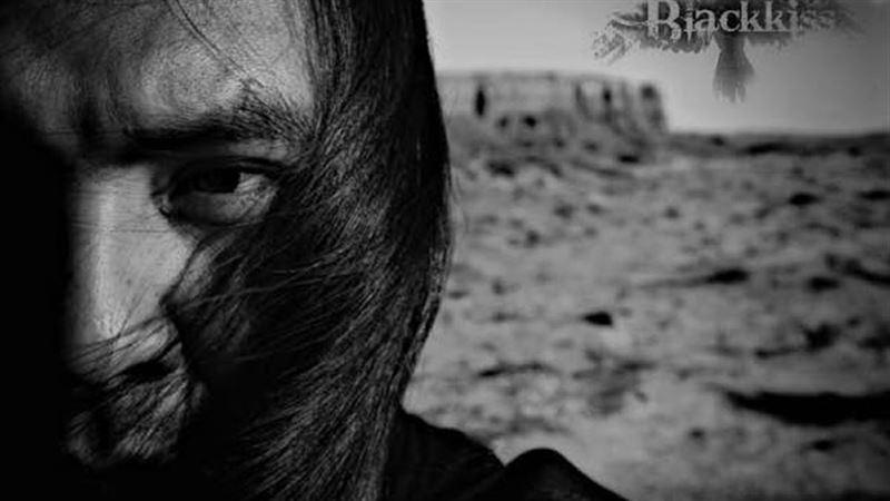 Local Review: Blackkiss – Dirt Dance Floor