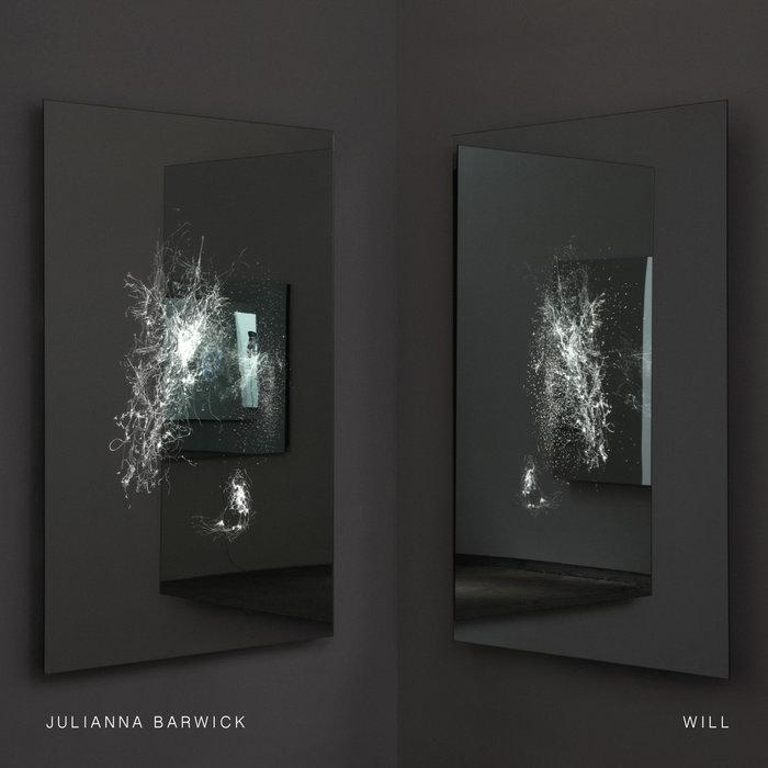 Review: Julianna Barwick – Will