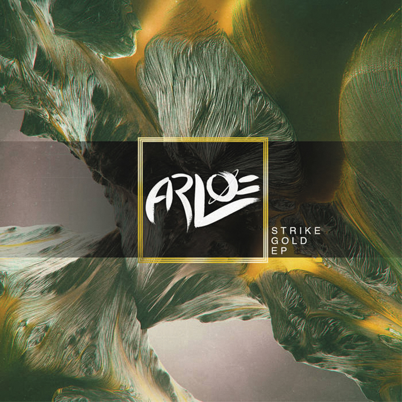 Local review: Arloe – Strike Gold