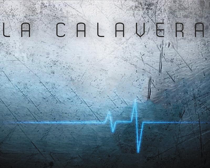 Local Review: La Calavera – Anecdotas