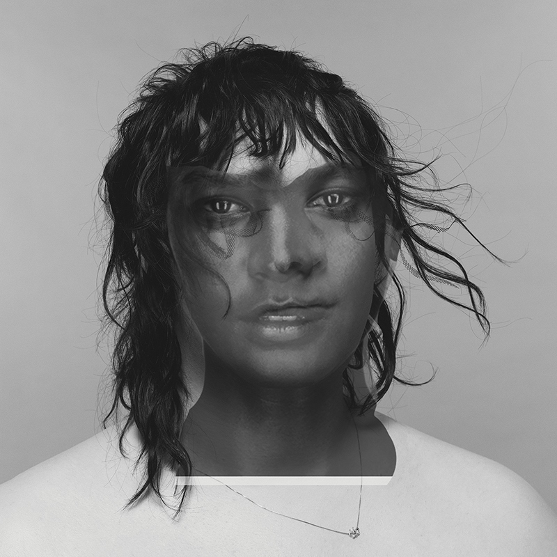 Review: ANOHNI – HOPELESSNESS