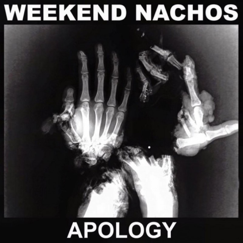 Review: Weekend Nachos – Apology
