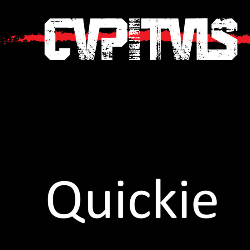 Local Review: CVPITVLS – Quickie
