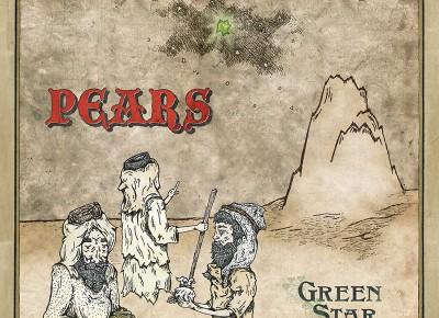 PEARS-Green-Star
