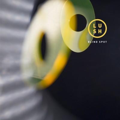Lush – Blind Spot