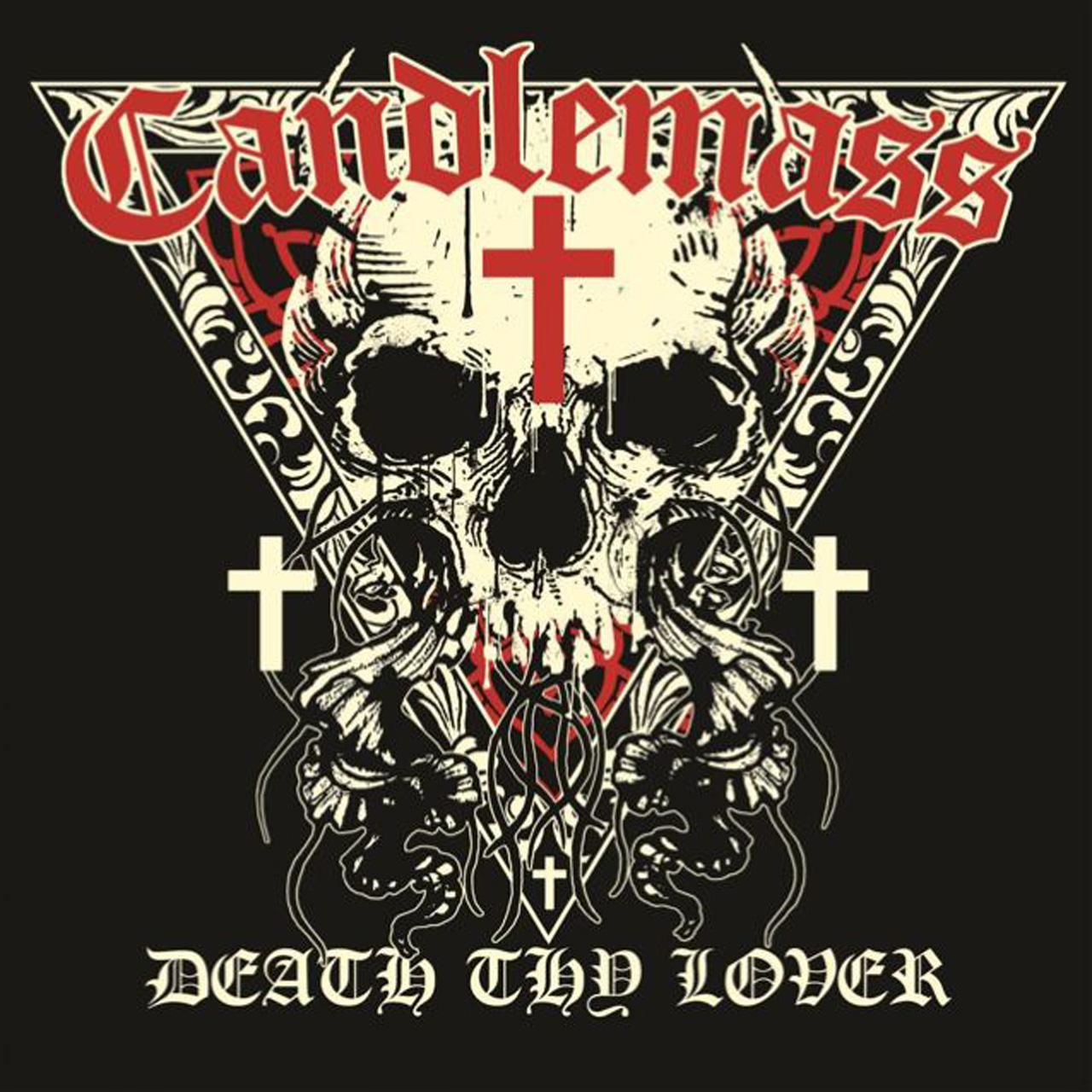 Review: Candlemass