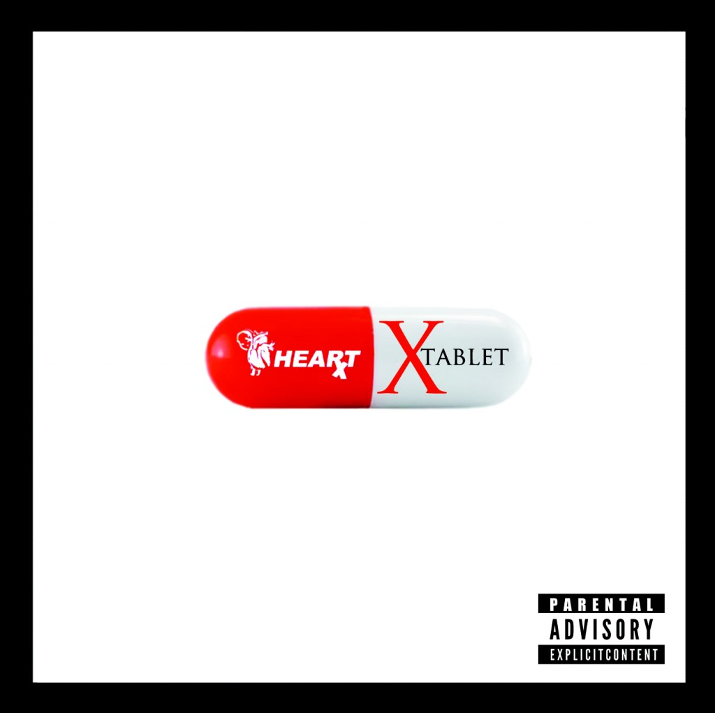 Local Review: Heart Pharmacy – Xtablet