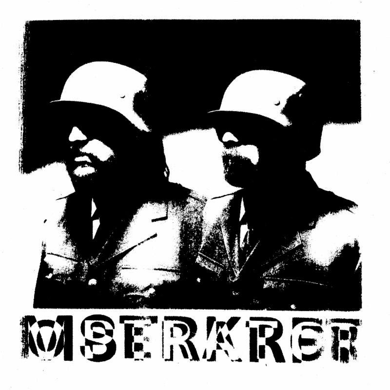 Review: MSTRKRFT – Operator
