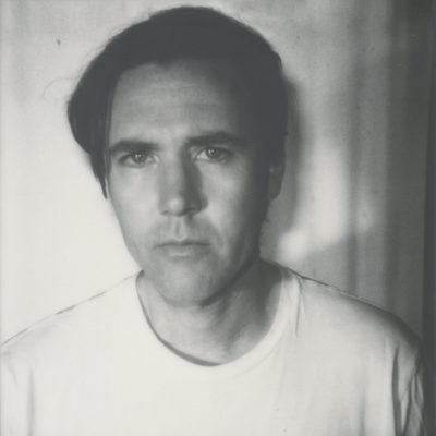 Cass McCombs - Mangy Love