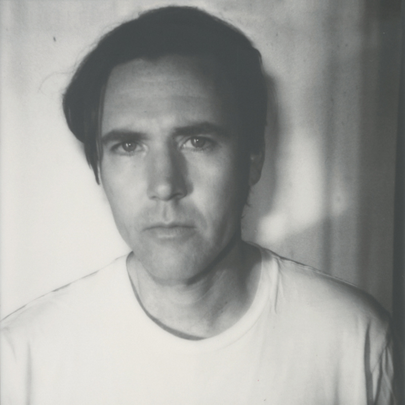 Review: Cass McCombs – Mangy Love