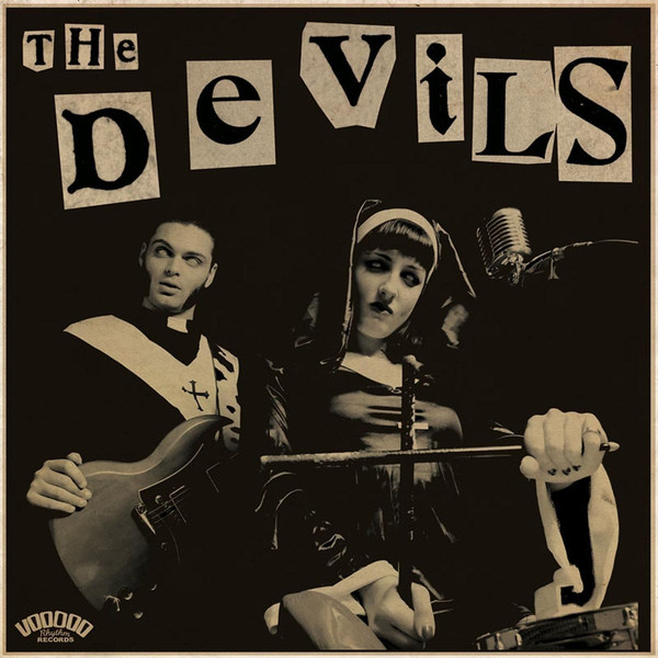 National Review: The Devils – Sin, You Sinners!