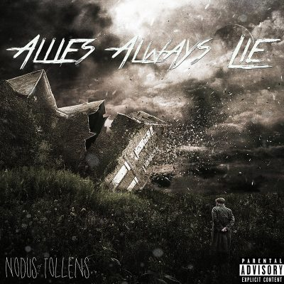 Allies-Always-Lie-Nodus-Tollens