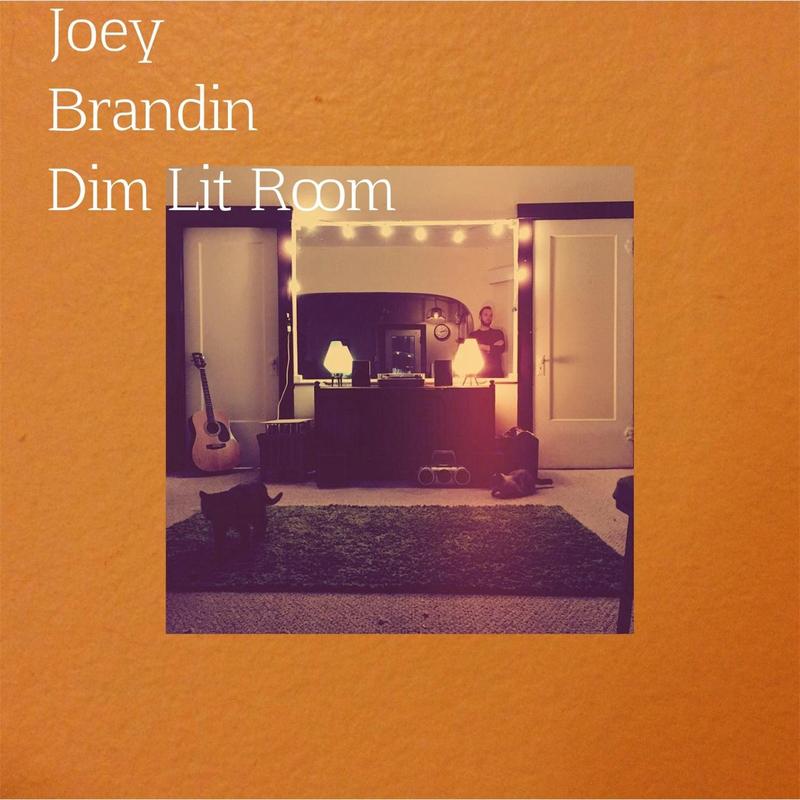 Local Review: Joey Brandin – Dim Lit Room