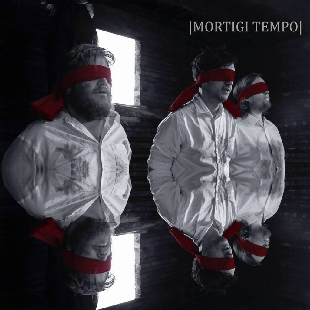 Local Review: Mortigi Tempo – Memento Mori