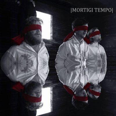 Mortigi Tempo –Memento Mori