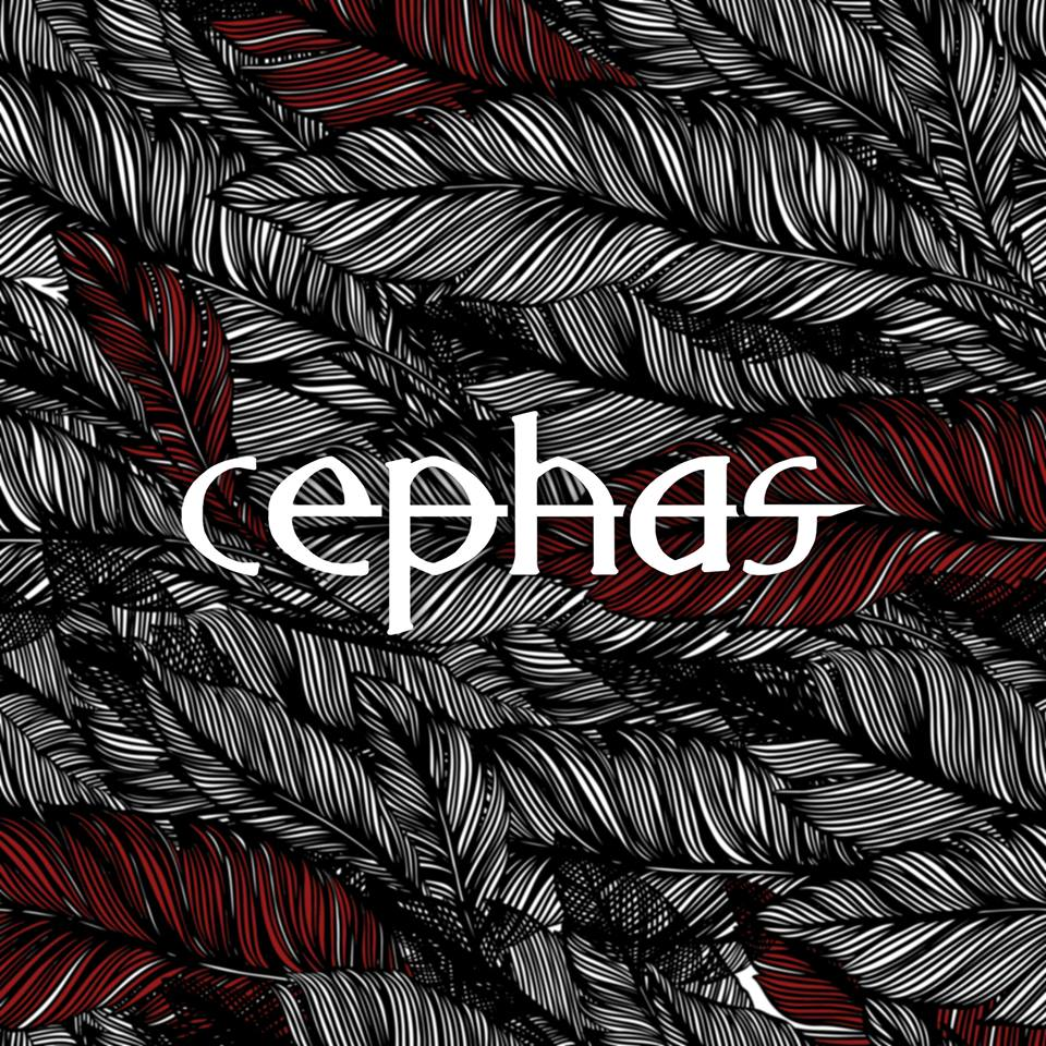 Cephas – Self-titled