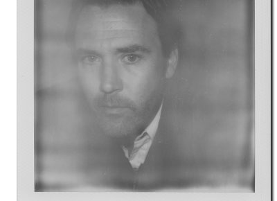 Cass McCombs hits SLC on Sept. 24 at Urban Lounge in support of his latest album, Mangy Love.