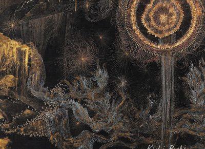 Kishi Bashi – Sonderlust – Joyful Noise Recordings