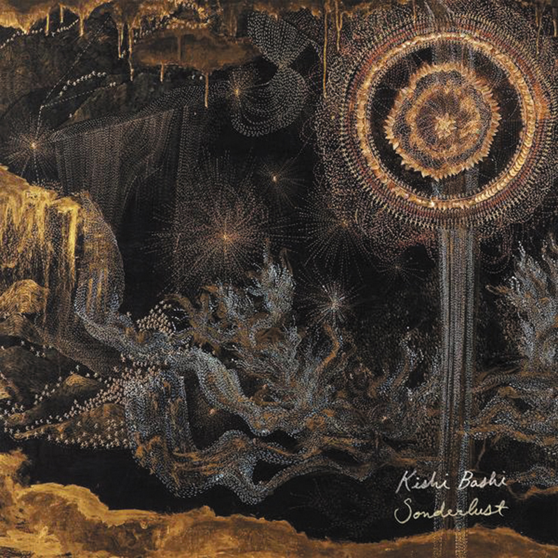 Review: Kishi Bashi – Sonderlust