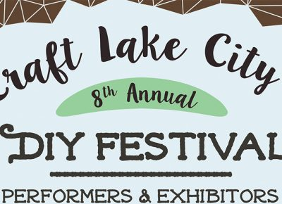 CLC DIY Festival 2016.