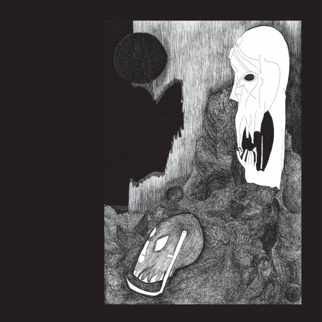 Review: Wrekmeister Harmonies – Light Falls