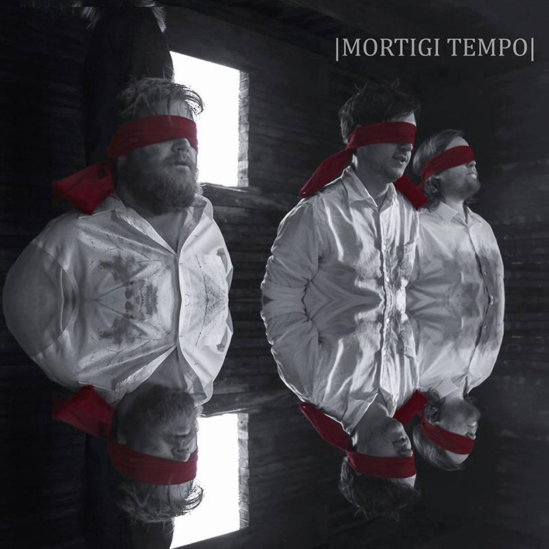 Mortigi-Tempo-Memento-Mori